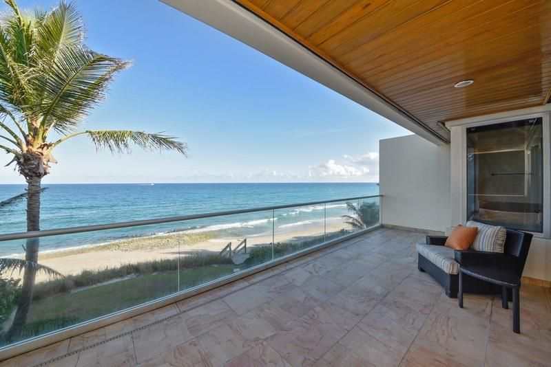 4211 S Ocean Boulevard 1, Highland Beach FL 33487 is listed for sale as MLS Listing RX-10404549 photo #25