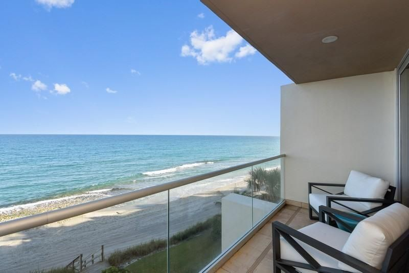 4211 S Ocean Boulevard 1, Highland Beach FL 33487 is listed for sale as MLS Listing RX-10404549 photo #26