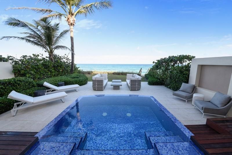 4211 S Ocean Boulevard 1, Highland Beach FL 33487 is listed for sale as MLS Listing RX-10404549 photo #30