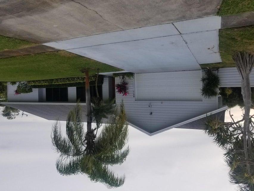 971 Briarwood Drive  West Palm Beach, FL 33415