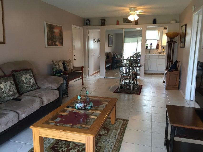 Condominium for Sale at 139 Lake Frances Drive 139 Lake Frances Drive West Palm Beach, Florida 33411 United States