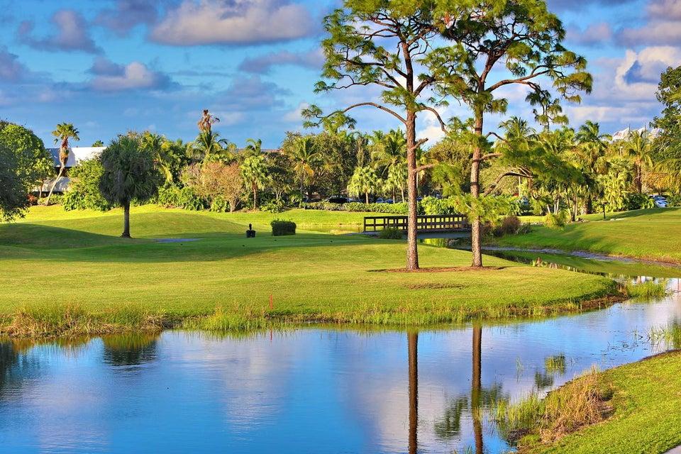 5 cuillan circle palm beach gardens fl 33418 rx 10396615 in pga national for Pga national palm beach gardens