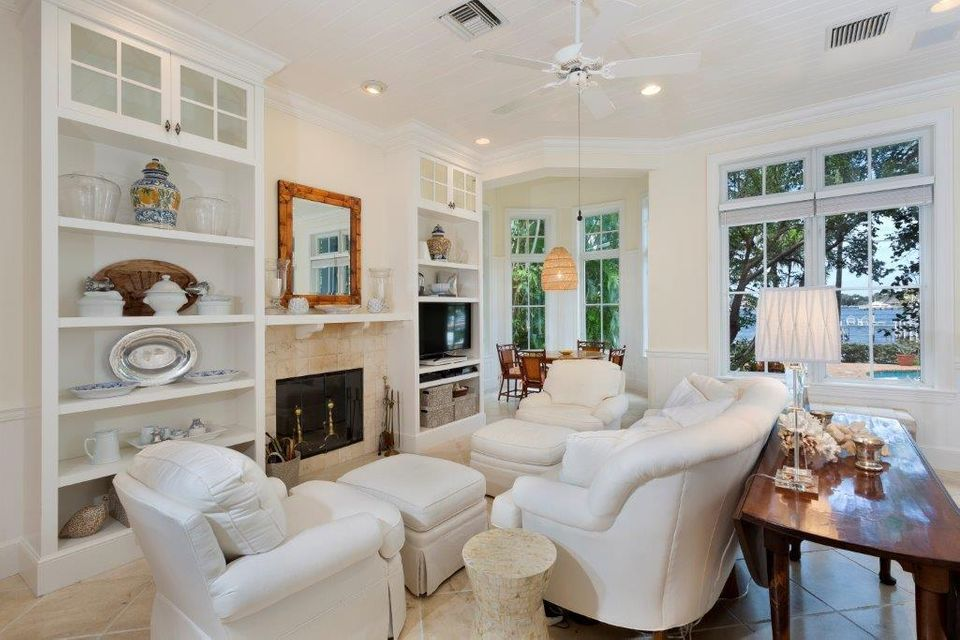 201 S Atlantic Drive , Lantana FL 33462 is listed for sale as MLS Listing RX-10386664 photo #15
