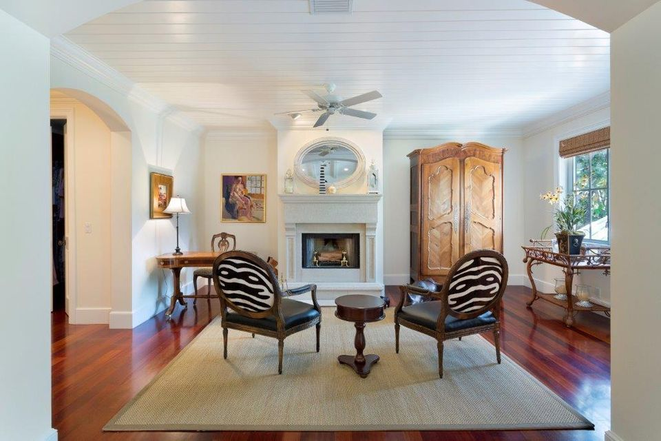 201 S Atlantic Drive , Lantana FL 33462 is listed for sale as MLS Listing RX-10386664 photo #21