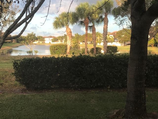 196 Canterbury Place Royal Palm Beach, FL 33414 photo 24