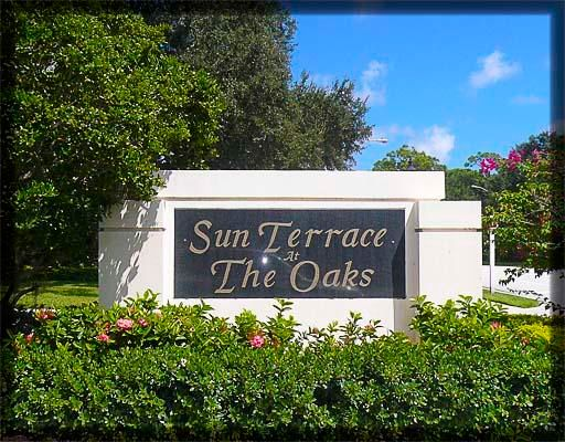 7101 Geminata Oak Court , Palm Beach Gardens FL 33410 is listed for sale as MLS Listing RX-10404605 1 photos