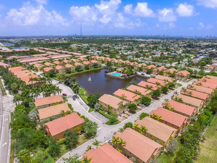 1720 Carvelle Drive , Riviera Beach FL 33404 is listed for sale as MLS Listing RX-10404636 25 photos