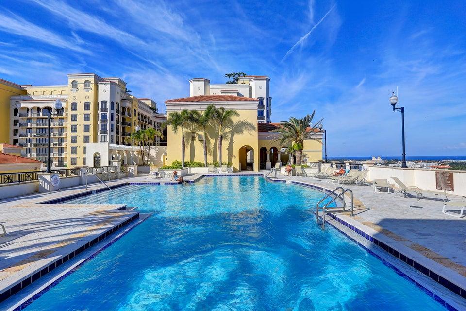 801 S Olive Avenue 916  West Palm Beach, FL 33401