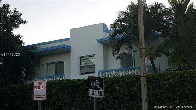 4881 Sw Parkgate Boulevard