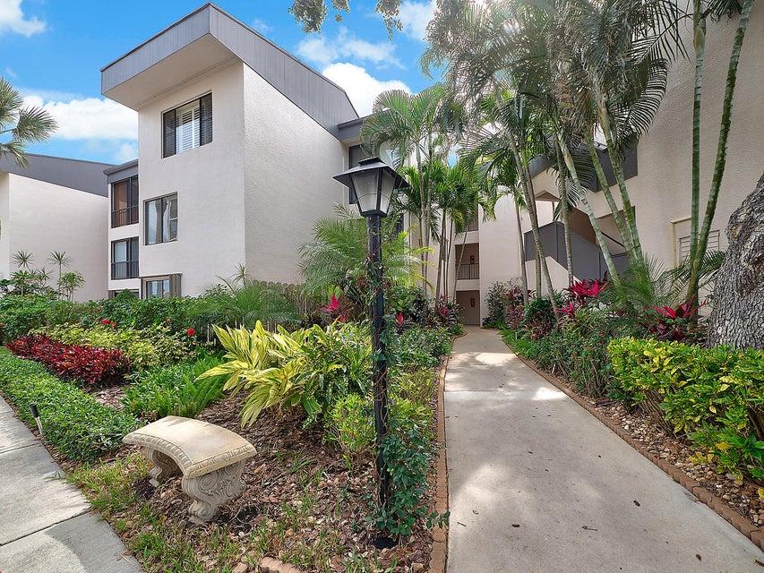 Homes For Sale Twelve Oaks North Palm Beach Fl