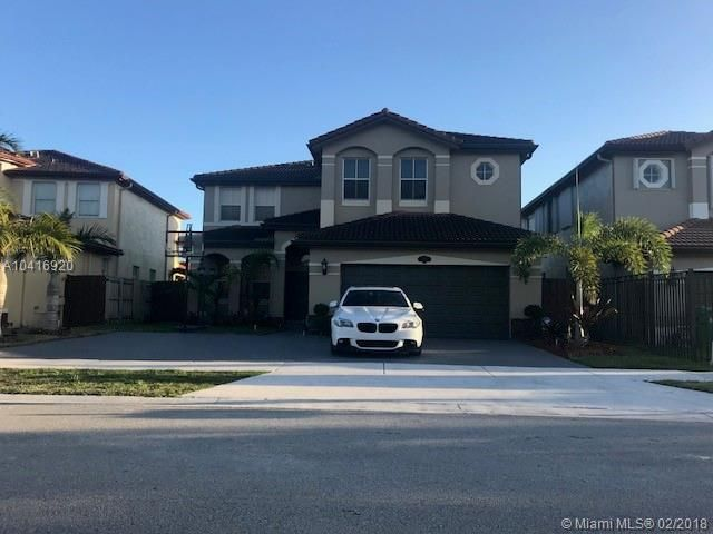270 Nw 36th Street