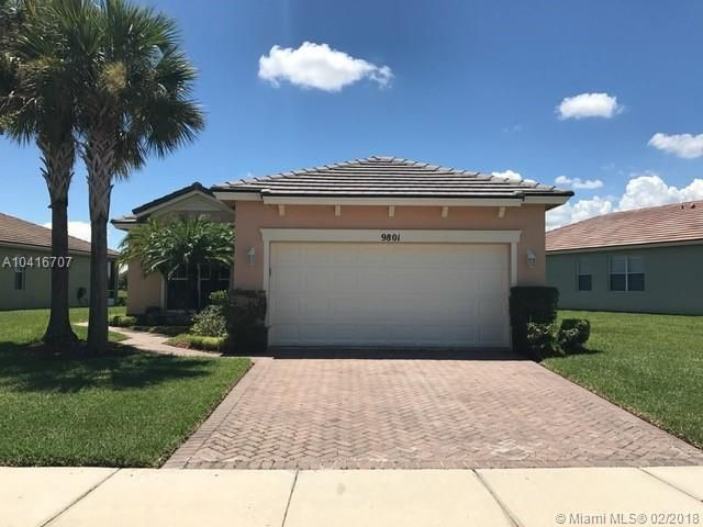250 Nw 39th Street