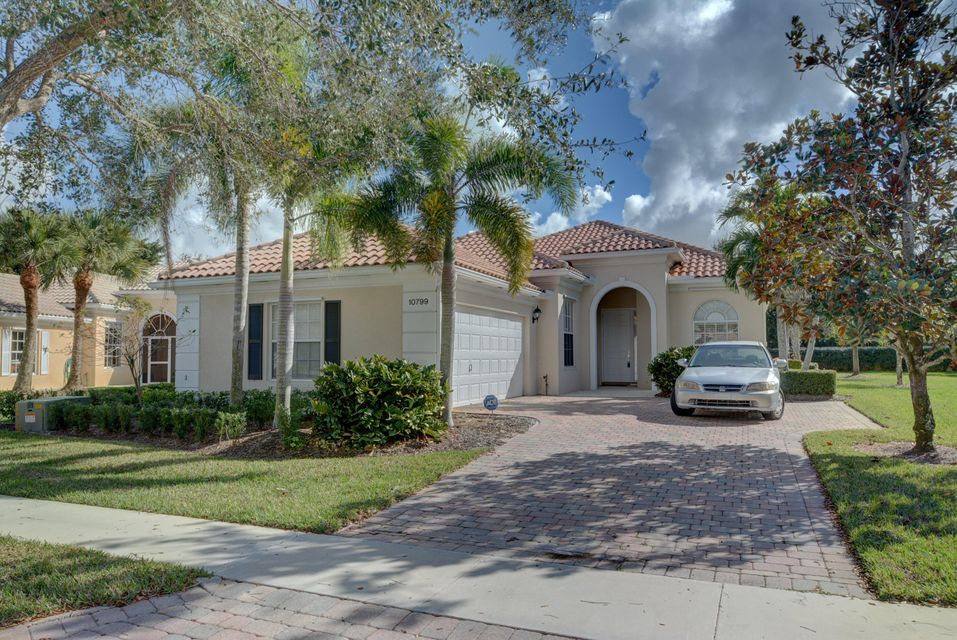 Home for sale in Carleton Oaks West Palm Beach Florida