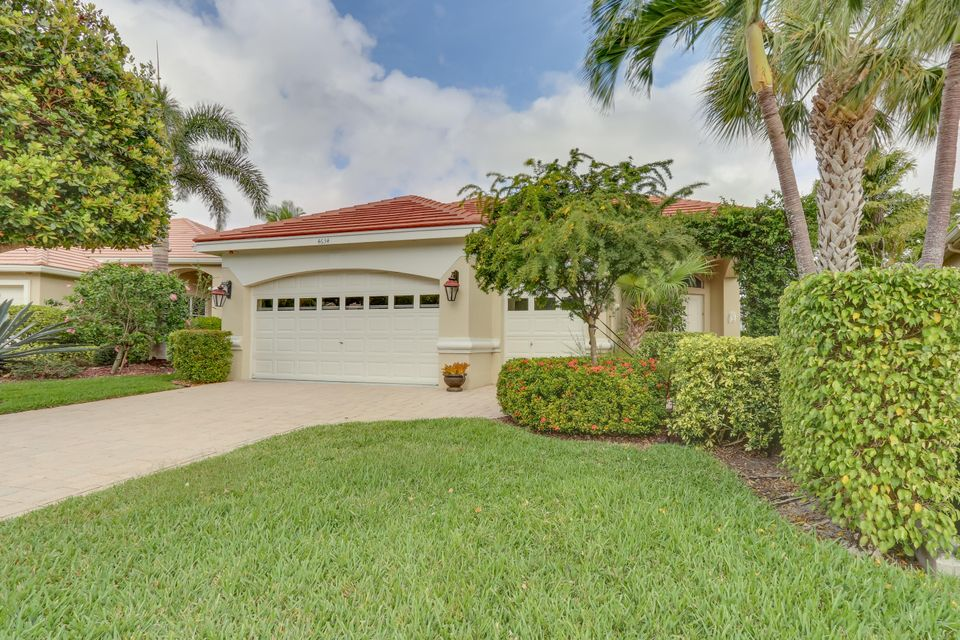 4634 Hazleton Lane Wellington, FL 33449 small photo 3