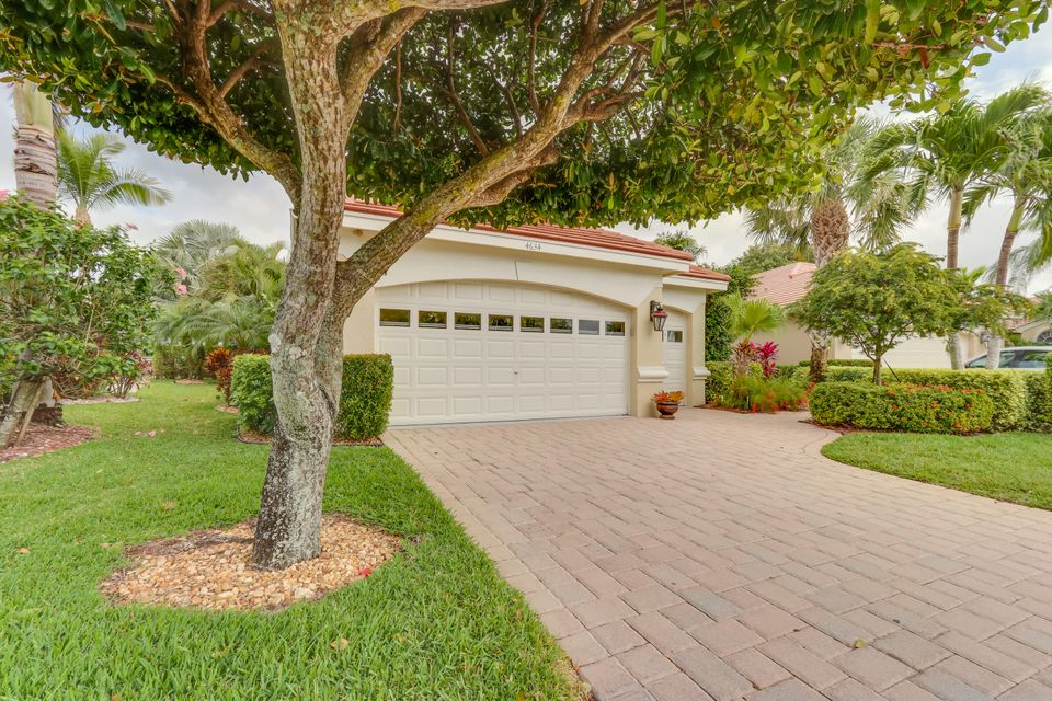 4634 Hazleton Lane Wellington, FL 33449 small photo 4