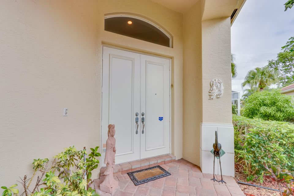 4634 Hazleton Lane Wellington, FL 33449 small photo 5