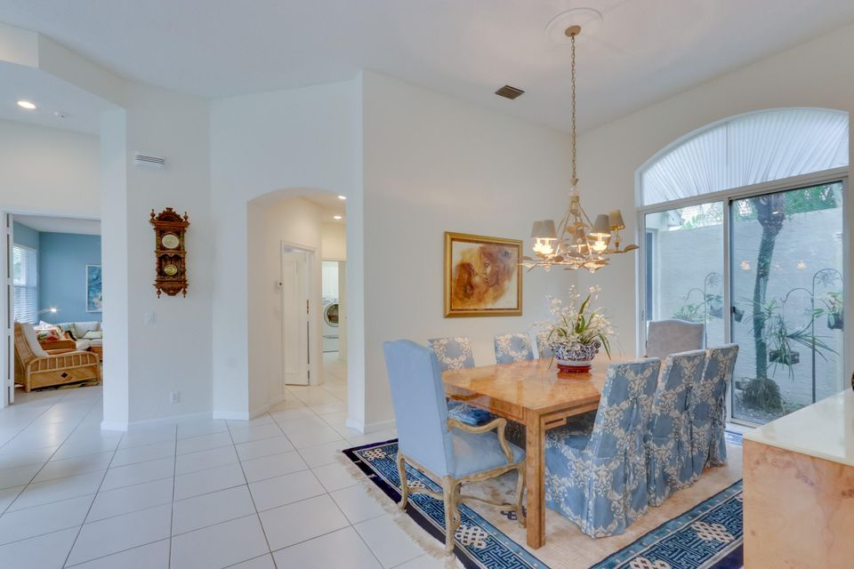 4634 Hazleton Lane Wellington, FL 33449 photo 20