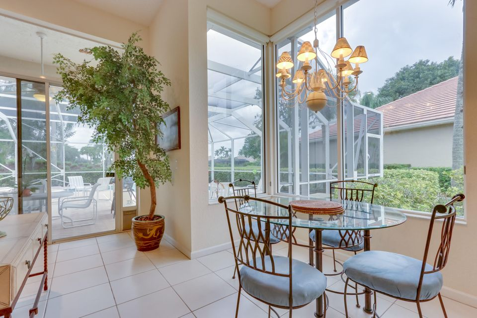 4634 Hazleton Lane Wellington, FL 33449 photo 23