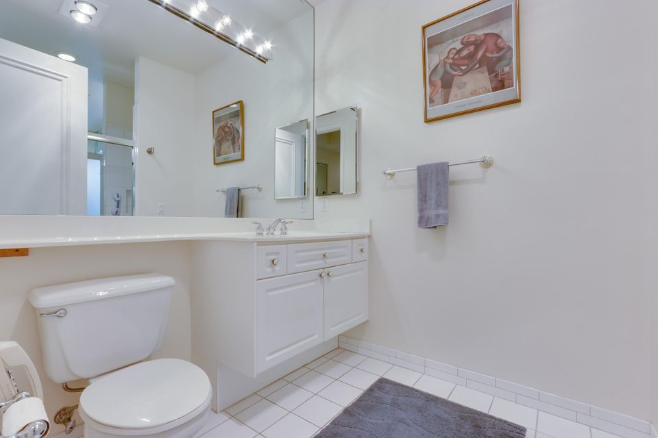 4634 Hazleton Lane Wellington, FL 33449 small photo 37