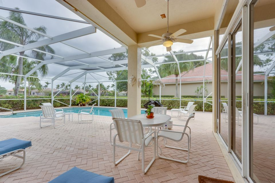 4634 Hazleton Lane Wellington, FL 33449 small photo 39