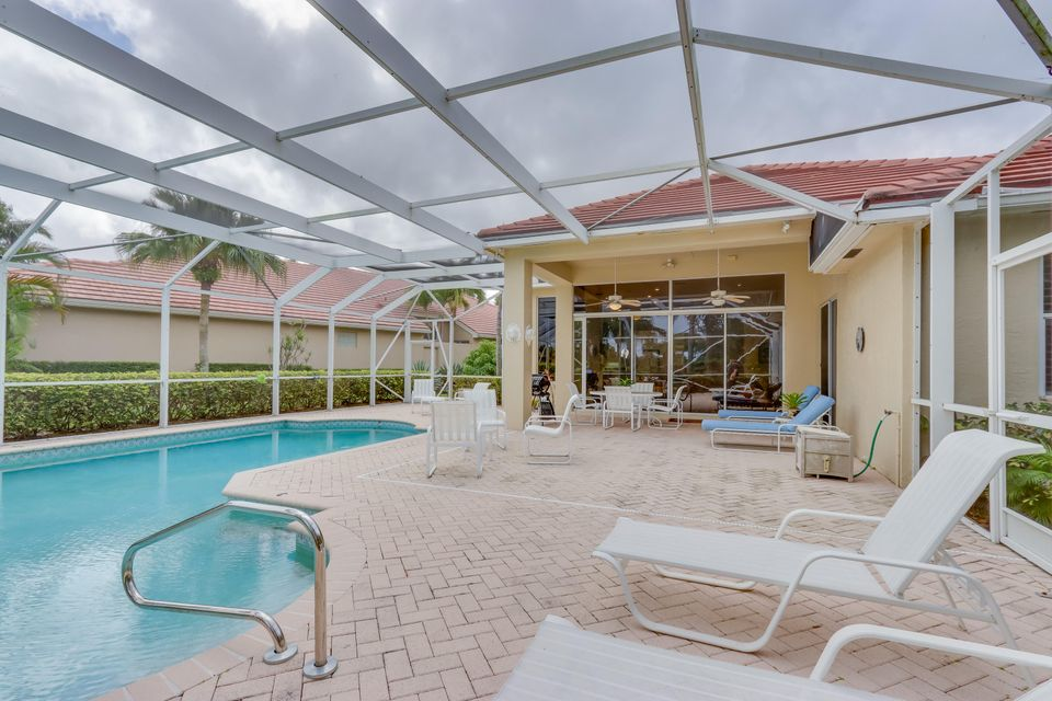 4634 Hazleton Lane Wellington, FL 33449 photo 40