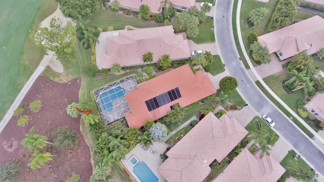 4634 Hazleton Lane Wellington, FL 33449 small photo 63