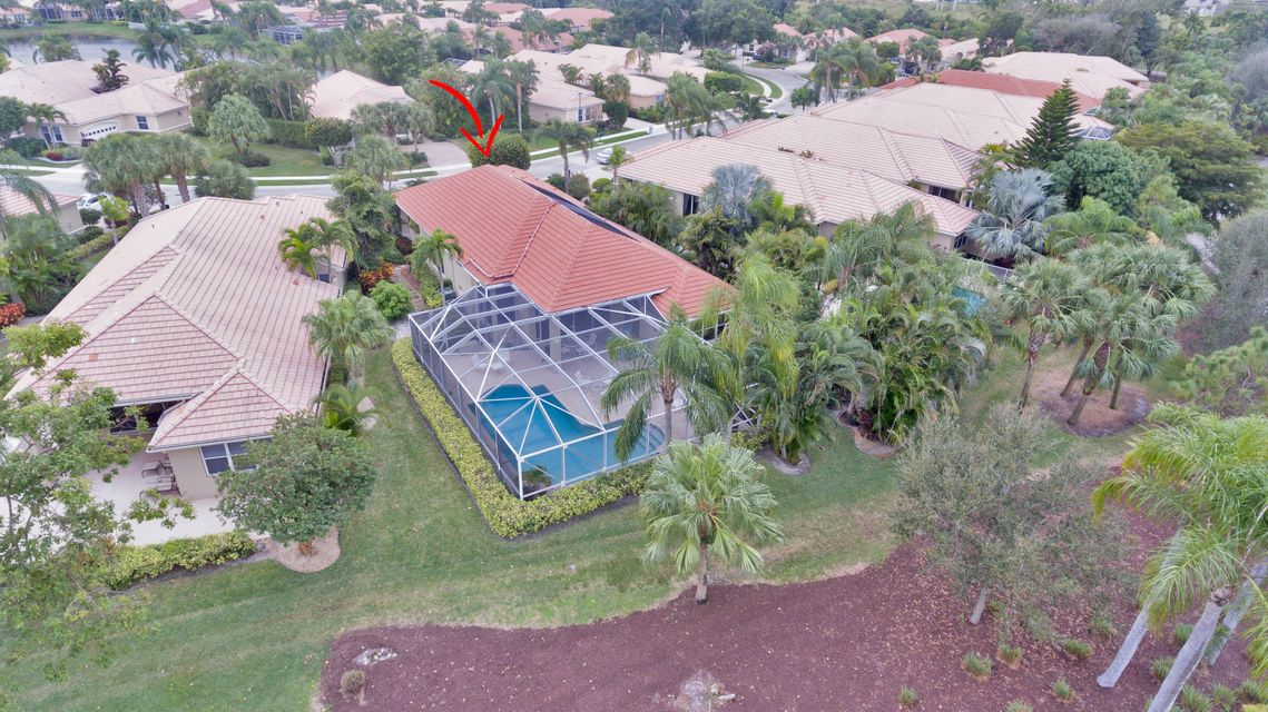 4634 Hazleton Lane Wellington, FL 33449 small photo 65