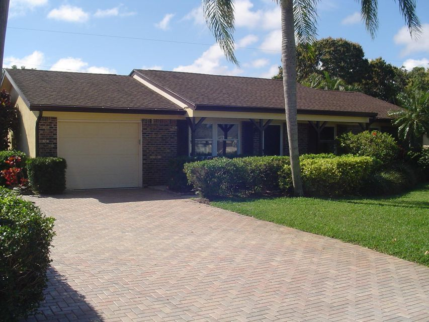 478 Dover Road  Jupiter FL 33469