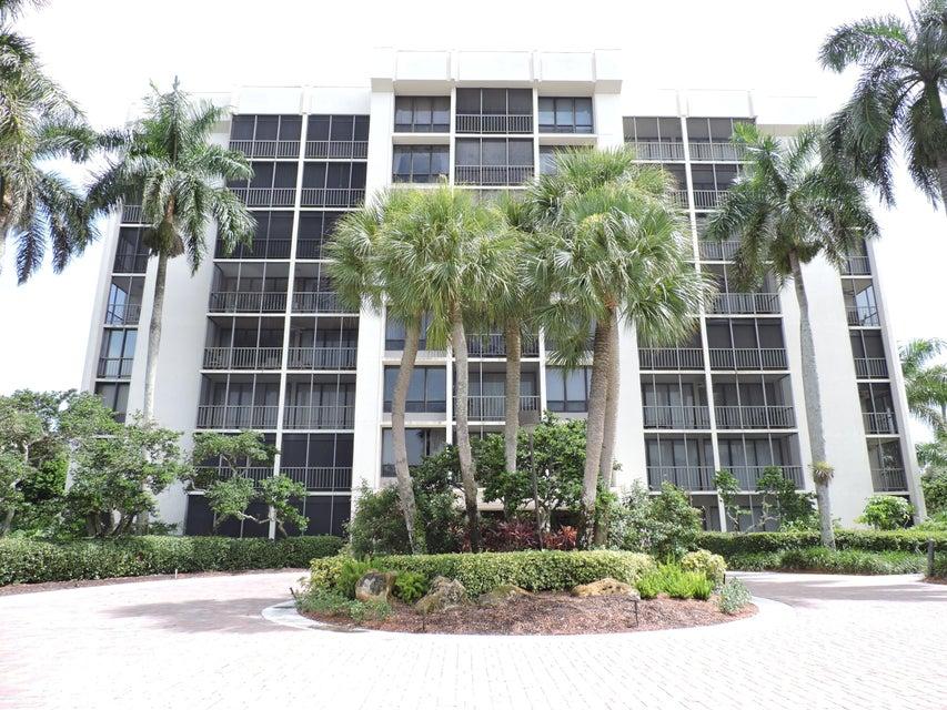 6815 Willow Wood Drive 4056  Boca Raton FL 33434