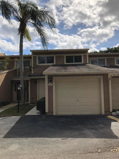 55 Maplecrest  Jupiter FL 33458