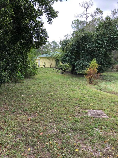 17085 N 31st Road Loxahatchee, FL 33470 small photo 3