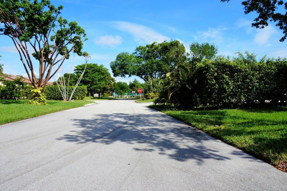 Sw Th Avenue Deerfield Beach Fl