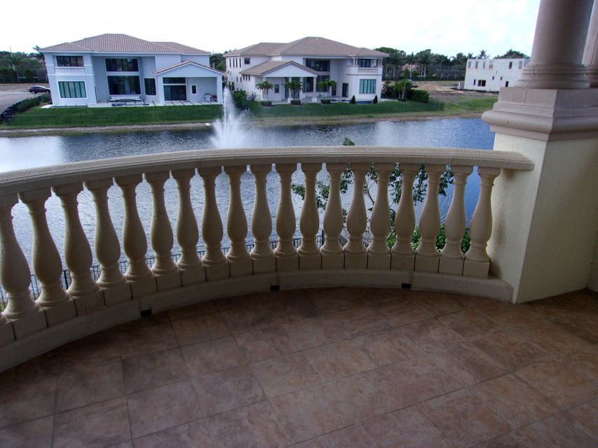 7304 NW Nw 27th Ave Boca Raton, FL 33496 - MLS #: RX-10404796