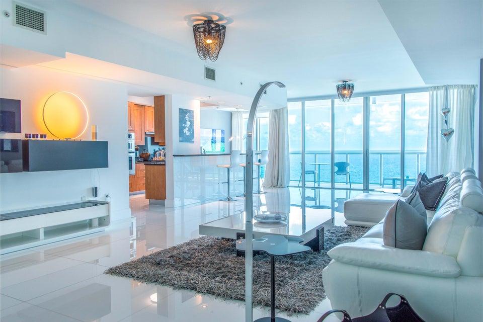 Condominium for Rent at 801 Briny Avenue # 1601 801 Briny Avenue # 1601 Pompano Beach, Florida 33062 United States