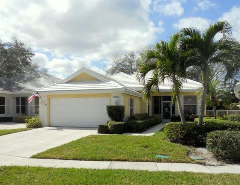 8680 Doverbrook Drive , Palm Beach Gardens FL 33410 is listed for sale as MLS Listing RX-10405060 22 photos