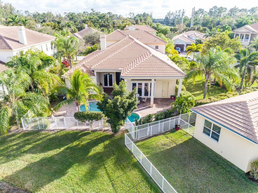 8216 Butler Greenwood Drive Royal Palm Beach, FL 33411 photo 32