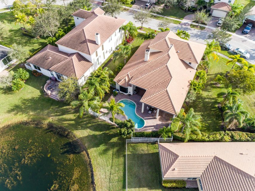 8216 Butler Greenwood Drive Royal Palm Beach, FL 33411 photo 12