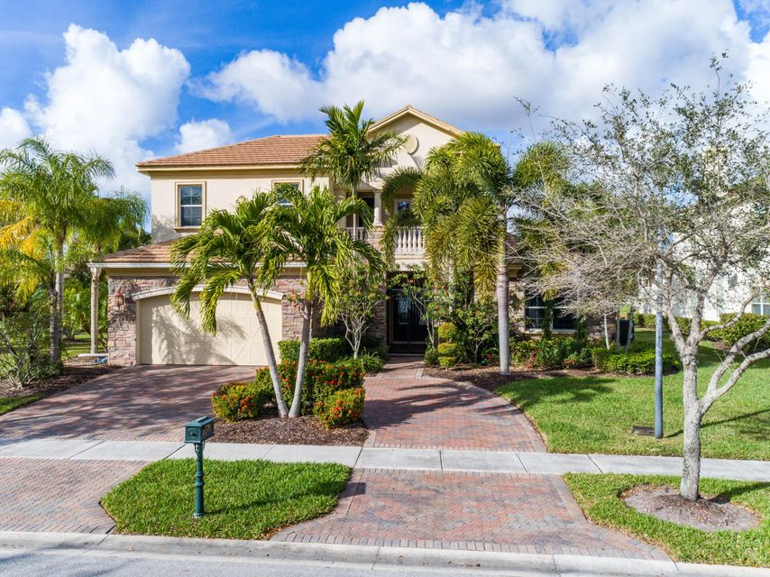 8216 Butler Greenwood Drive Royal Palm Beach, FL 33411 photo 30