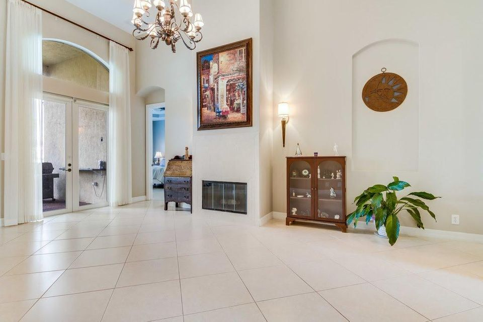 8216 Butler Greenwood Drive Royal Palm Beach, FL 33411 photo 10
