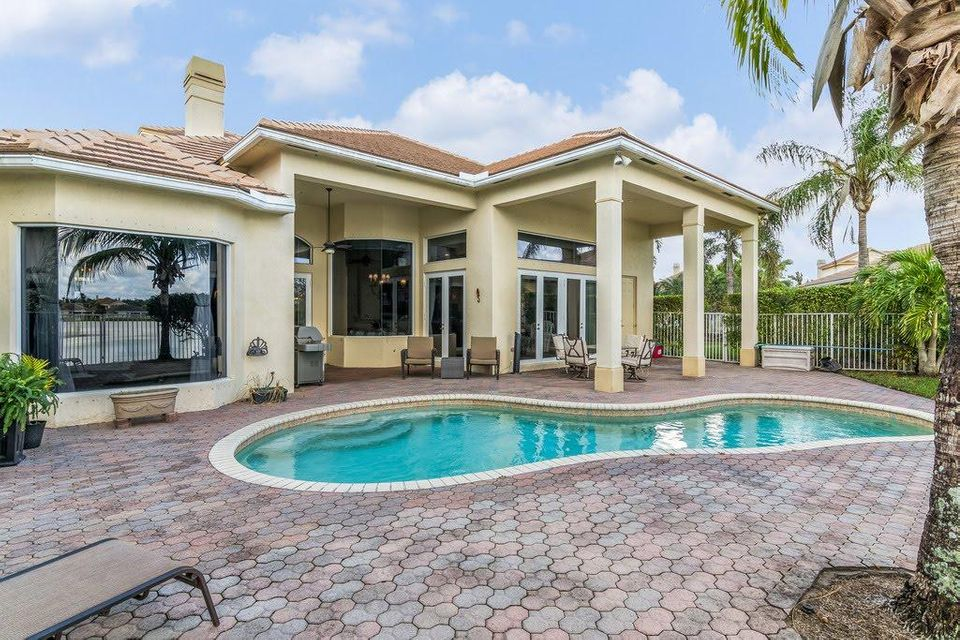 8216 Butler Greenwood Drive Royal Palm Beach, FL 33411 photo 13