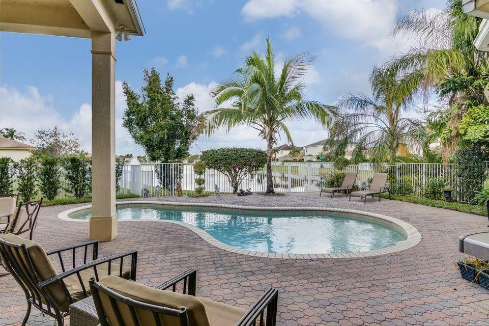 Photo of  Royal Palm Beach, FL 33411 MLS RX-10404845