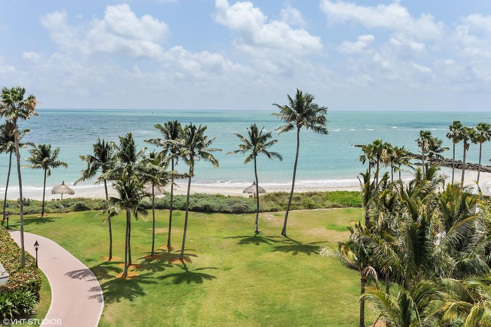 Condominium for Sale at 19251 Fisher Island Drive 19251 Fisher Island Drive Miami Beach, Florida 33109 United States
