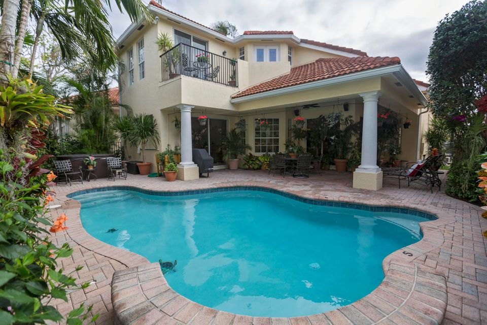 735 Sandy Point Lane North Palm Beach,Florida 33410,4 Bedrooms Bedrooms,3.1 BathroomsBathrooms,A,Sandy Point,RX-10404891