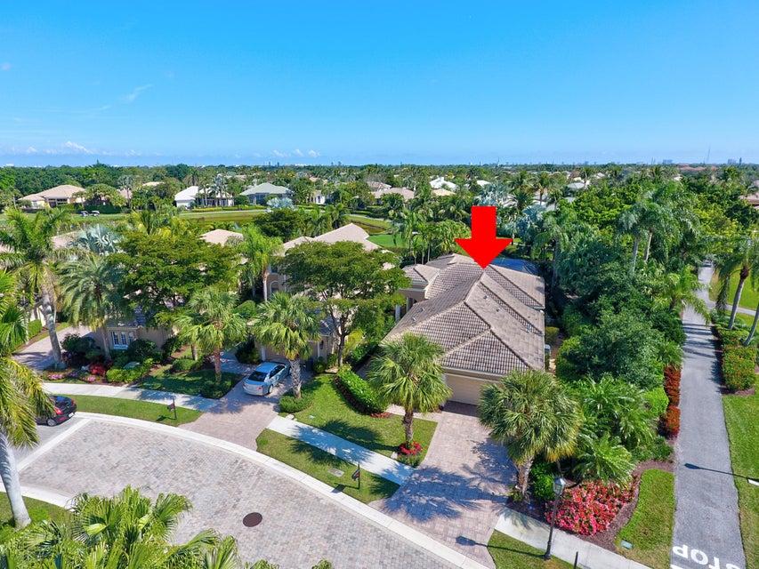 167 Orchid Cay Drive Palm Beach Gardens, FL 33418 photo 6