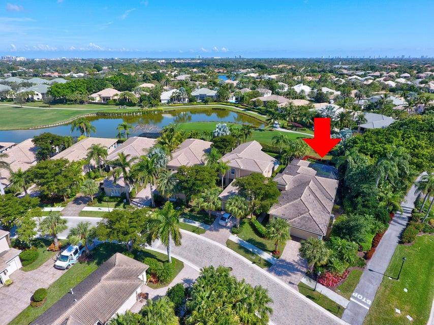 167 Orchid Cay Drive Palm Beach Gardens, FL 33418 photo 7
