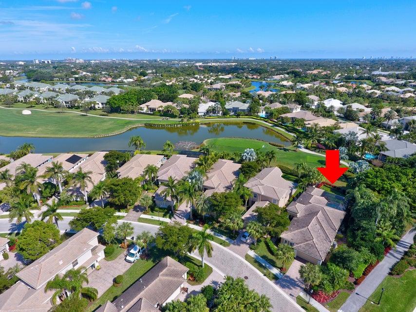 167 Orchid Cay Drive Palm Beach Gardens, FL 33418 photo 8