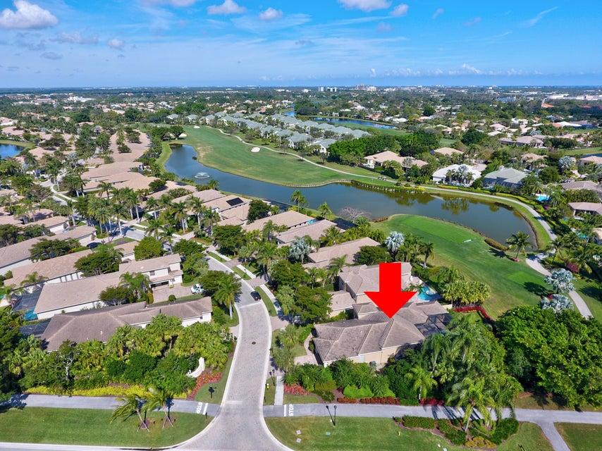 167 Orchid Cay Drive Palm Beach Gardens, FL 33418 photo 9