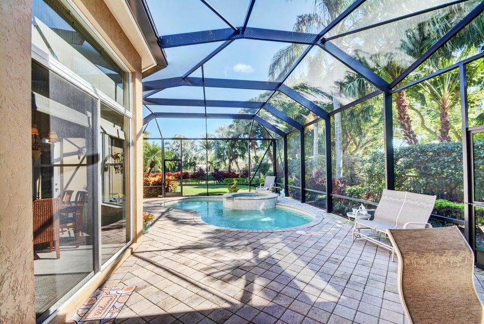 167 Orchid Cay Drive Palm Beach Gardens, FL 33418 photo 10