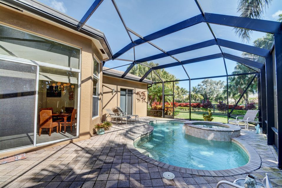 167 Orchid Cay Drive Palm Beach Gardens, FL 33418 photo 11