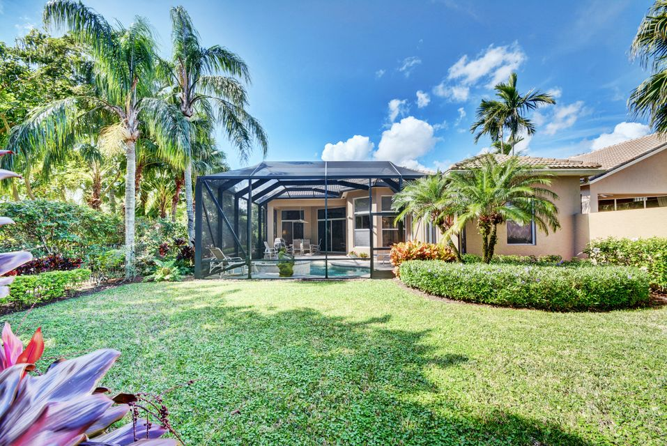 167 Orchid Cay Drive Palm Beach Gardens, FL 33418 photo 13